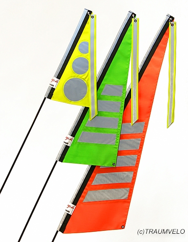 bikeflag alle groessen