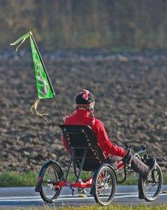 bikeflagbild