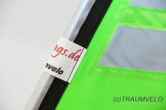 bikeflags-detail