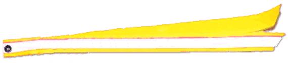 flatterband